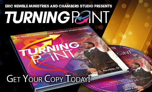 Inspiring Ministries International